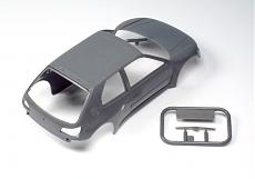 [AUTO] Peugeot 306 Maxi 96' Monte-Carlo Nunu/Platz 1/24-pn24009_08.jpg