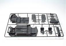 [AUTO] Peugeot 306 Maxi 96' Monte-Carlo Nunu/Platz 1/24-pn24009_09-1-.jpg.jpg Visite: 45 Dimensione:   104.8 KB ID: 377744