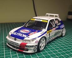 [AUTO] Peugeot 306 Maxi 96' Monte-Carlo Nunu/Platz 1/24-img_20201213_185742.jpg