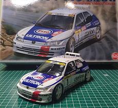 [AUTO] Peugeot 306 Maxi 96' Monte-Carlo Nunu/Platz 1/24-img_20201213_190111.jpg