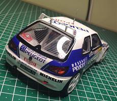 [AUTO] Peugeot 306 Maxi 96' Monte-Carlo Nunu/Platz 1/24-img_20201213_185926.jpg