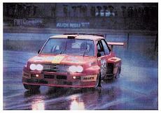 (AUTO) Fiat Abarth 031 Bertone-p-130-abarth-031.jpg