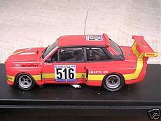 (AUTO) Fiat Abarth 031 Bertone-6f7b_1.jpg