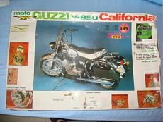 Protar Moto Guzzi V-850 California 1/6-dsc03415.jpg