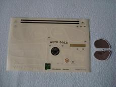 Protar Moto Guzzi V-850 California 1/6-dsc03441.jpg