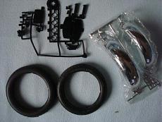 Protar Moto Guzzi V-850 California 1/6-dsc03449.jpg