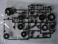 Protar Moto Guzzi V-850 California 1/6-dsc03454.jpg