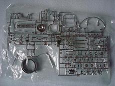 Protar Moto Guzzi V-850 California 1/6-dsc03447.jpg