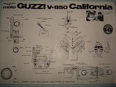 Protar Moto Guzzi V-850 California 1/6-dsc03462.jpg
