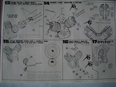 Protar Moto Guzzi V-850 California 1/6-dsc03467.jpg