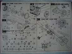 Protar Moto Guzzi V-850 California 1/6-dsc03469.jpg