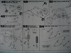 Protar Moto Guzzi V-850 California 1/6-dsc03473.jpg