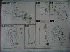 Protar Moto Guzzi V-850 California 1/6-dsc03475.jpg