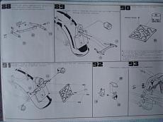Protar Moto Guzzi V-850 California 1/6-dsc03480.jpg