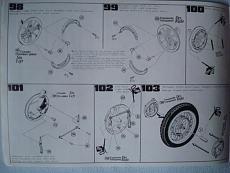 Protar Moto Guzzi V-850 California 1/6-dsc03483.jpg