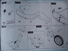 Protar Moto Guzzi V-850 California 1/6-dsc03484.jpg