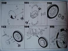 Protar Moto Guzzi V-850 California 1/6-dsc03485.jpg