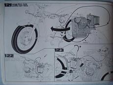 Protar Moto Guzzi V-850 California 1/6-dsc03487.jpg