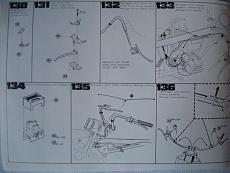Protar Moto Guzzi V-850 California 1/6-dsc03489.jpg