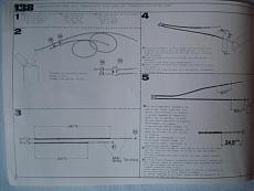 Protar Moto Guzzi V-850 California 1/6-dsc03491.jpg