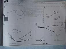 Protar Moto Guzzi V-850 California 1/6-dsc03492.jpg