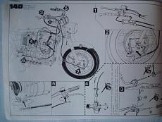 Protar Moto Guzzi V-850 California 1/6-dsc03493.jpg
