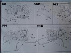 Protar Moto Guzzi V-850 California 1/6-dsc03494.jpg