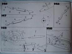 Protar Moto Guzzi V-850 California 1/6-dsc03495.jpg