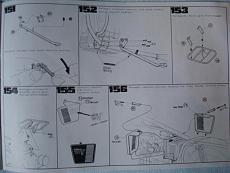 Protar Moto Guzzi V-850 California 1/6-dsc03496.jpg
