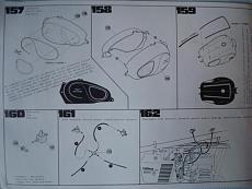 Protar Moto Guzzi V-850 California 1/6-dsc03497.jpg