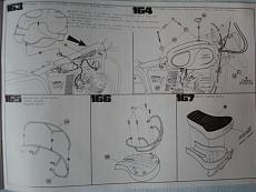 Protar Moto Guzzi V-850 California 1/6-dsc03498.jpg