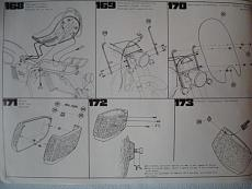 Protar Moto Guzzi V-850 California 1/6-dsc03499.jpg