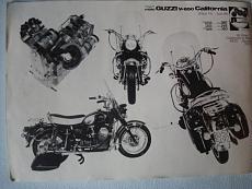 Protar Moto Guzzi V-850 California 1/6-dsc03501.jpg