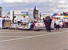 BMW E30 DTM Soper-79_1494.jpg