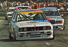 BMW E30 DTM Soper-79_1503.jpg
