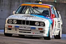BMW E30 DTM Soper-79_1536.jpg