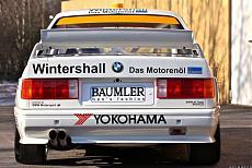BMW E30 DTM Soper-79_1542.jpg