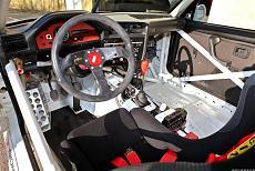 BMW E30 DTM Soper-79_1545.jpg