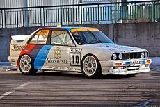 BMW E30 DTM Soper-79_1552.jpg