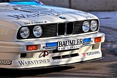 BMW E30 DTM Soper-79_1553.jpg