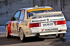 BMW E30 DTM Soper-79_1554.jpg