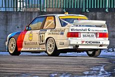 BMW E30 DTM Soper-79_1555.jpg