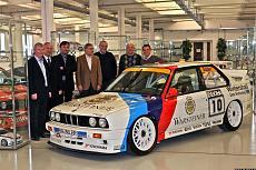 BMW E30 DTM Soper-79_1676.jpg