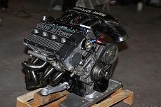 BMW E30 DTM Soper-79_1827.jpg