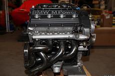 BMW E30 DTM Soper-79_1828.jpg