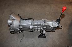 BMW E30 DTM Soper-79_1829.jpg