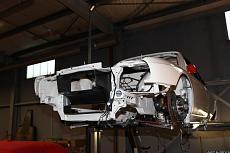 BMW E30 DTM Soper-79_1832.jpg