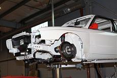 BMW E30 DTM Soper-79_1833.jpg