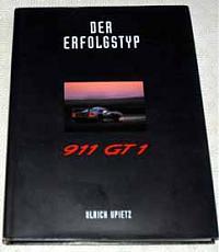 Libri e documentazione Porsche-006.jpg