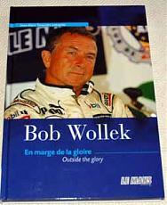 Libri e documentazione Porsche-008.jpg